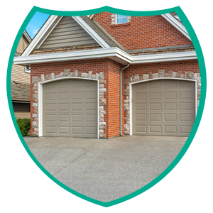 Central Garage Doors Seagoville, TX 469-253-8248